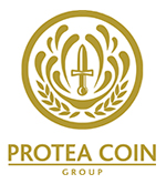 Protea Coin Group Ghana Ltd