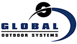 Global Outdoor Systems Ghana Ltd