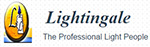 Lightingale Ltd