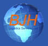 BJH Logistics Services Limited