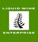 Liquid Wine Enterprise