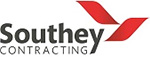 Southey Contracting Limited