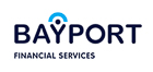 Bayport Financial Services