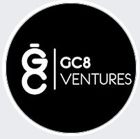 GC Eight Ventures