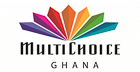 MultiChoice Ghana Limited