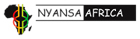 Nyansa Africa Business Consultancy Ltd