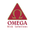 Omega Risk Solutions Ghana Ltd
