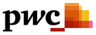 Pricewaterhouse Coopers (Gh) Ltd.