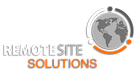 Remote Site Solutions